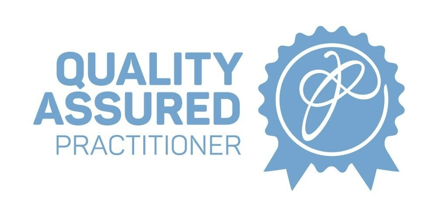QAP logo