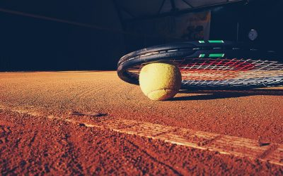 Anyone for Tennis? Physiotherapy and Tennis Elbow