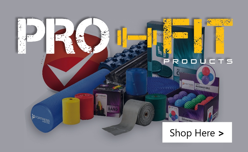 Pro-Fit Icon Mini
